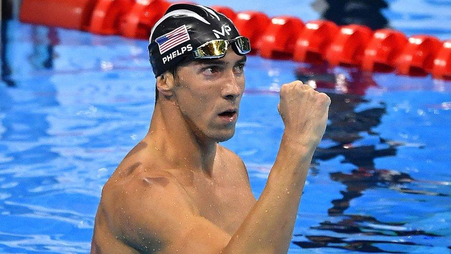 การฝึกแบบ Supramaximal สำหรับการว่ายน้ำระยะสั้น