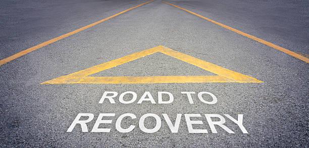 การจัดการการฟื้นสภาพ Recovery ในนักกีฬา บทเรียนจากถ้ำหลวง