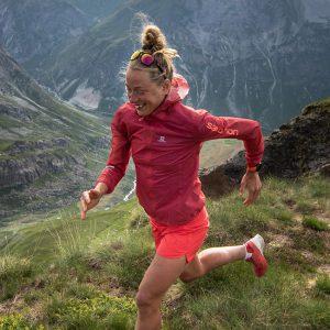 10 เทคนิคในการเตรียมตัววิ่งเทรล